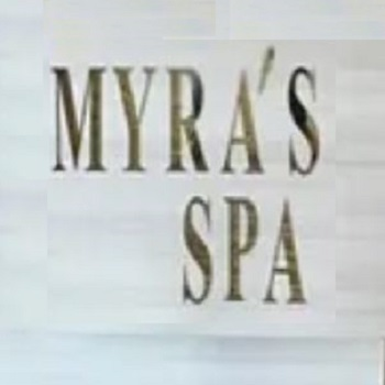 offers and deals at Myra's Spa - James Hotel Sector-17 in Chandigarh