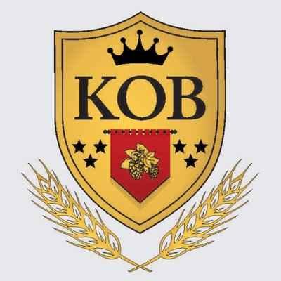 Kingdom Of Beer