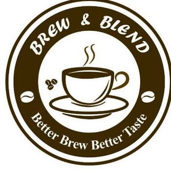 offers and deals at Brew & Blend Sector-117 in Mohali