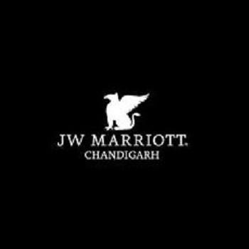 Saffron - JW Marriott Sector-35 Chandigarh