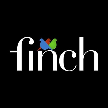 The Finch Sector-26 Chandigarh