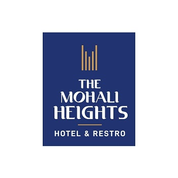offers and deals at The Mohali Heights Sector-65 in Mohali