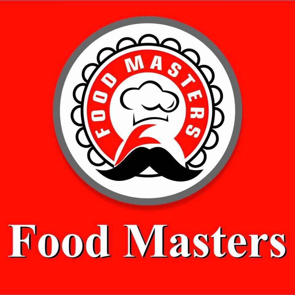Food Masters Chandigarh