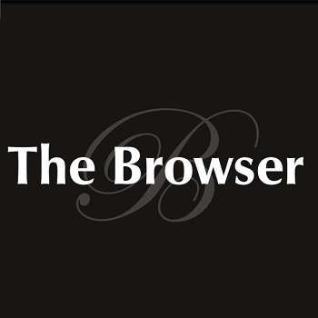 The Browser Library And Book Store