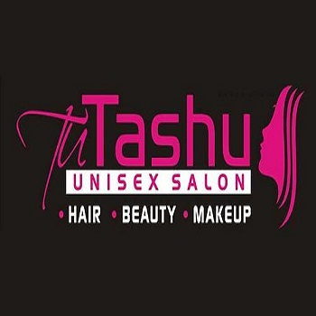offers and deals at Tashu Unisex Salon Phase-11 in Mohali