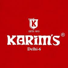 Karim's Delhi 6