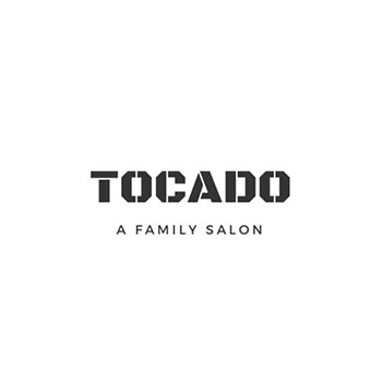 offers and deals at Tocado - The Hair Style Salon Sector-8 in Panchkula