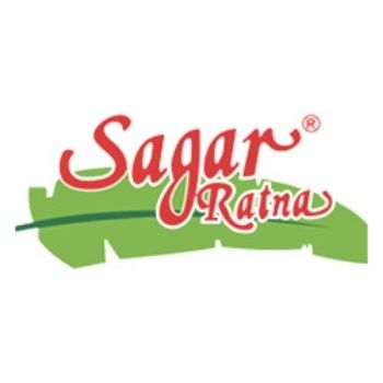 offers and deals at Sagar Ratna Baltana in Zirakpur