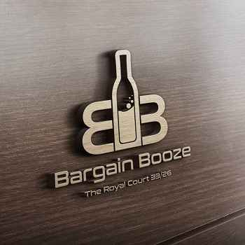 offers and deals at Bargain Booze Sector-26 in Chandigarh