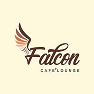 Falcon Cafe Lounge