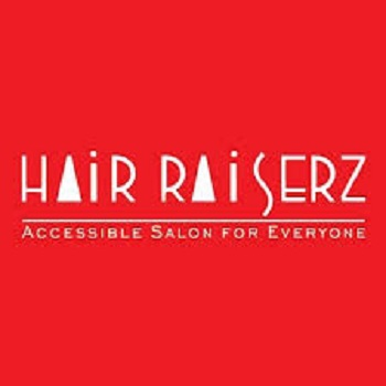 offers and deals at Hair Raiserz Sec 22 Chandigarh Sector-22 in Chandigarh