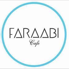 Faraabi Cafe
