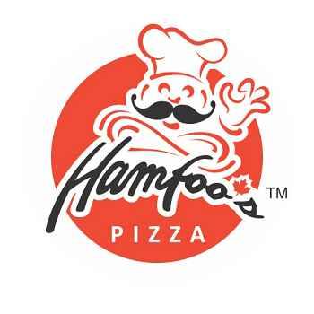 Hamfoo's Pizza