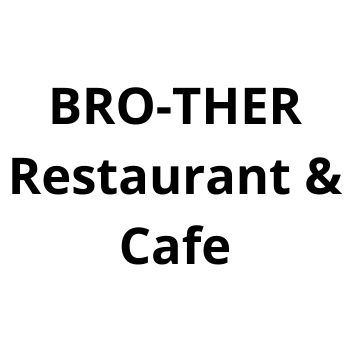 offers and deals at BRO - THER Restaurant & Cafe Peer Muchalla in Zirakpur