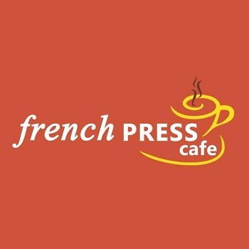 offers and deals at French Press Cafe Sector-16 in Chandigarh