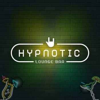 Hypnotic Lounge Bar Dhakoli Zirakpur
