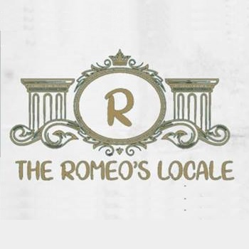 The Romeo's Locale Sector-7 Chandigarh
