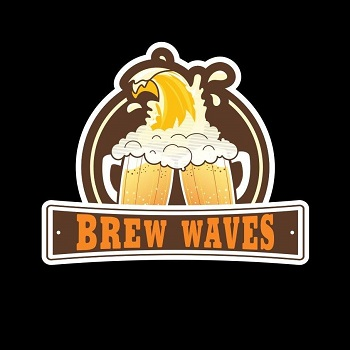 offers and deals at Brew Waves Sector-118 in Mohali
