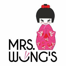 Mrs Wongs Chandigarh
