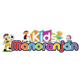 Kids Manoranjan