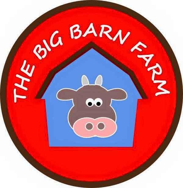 The Big Barn Farm Bangalore