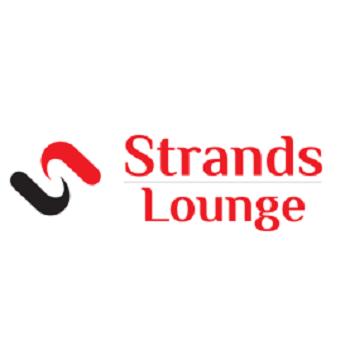 Studio Strands Sector-70 Mohali