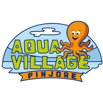 offers and deals at Aqua Village Pinjore  in Panchkula