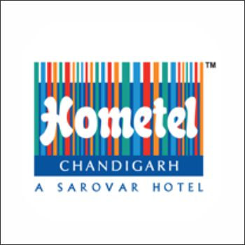Chill - Hometel Industrial-Area-Phase-1 Chandigarh