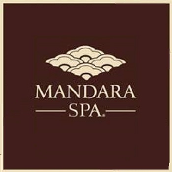 offers and deals at Mandara Spa Sector-20 in Panchkula