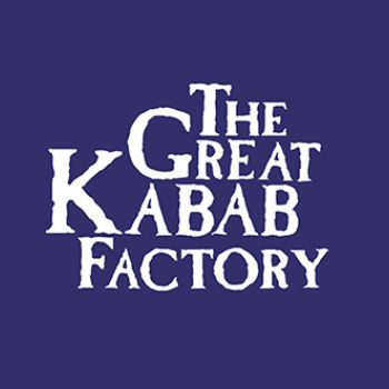 offers and deals at The Great Kabab Factory Sector-26 in Chandigarh
