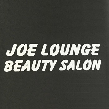 Joe Lounge Beauty Salon Sector-20 Panchkula