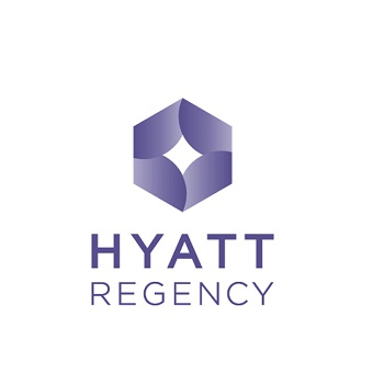 Regency Ballroom - Hyatt Regency
