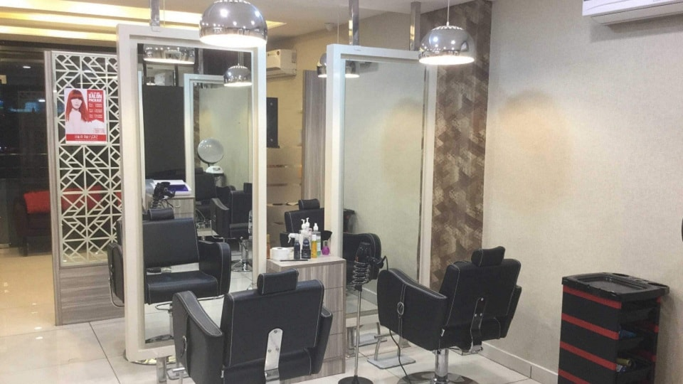 offers and deals at Hair Raiserz Zirakpur VIP Road in Zirakpur