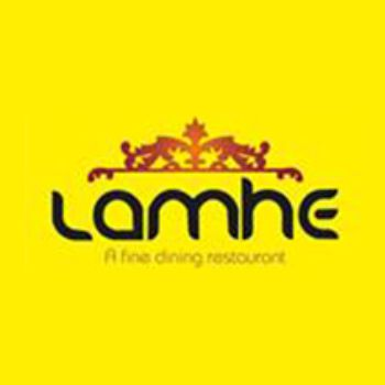 offers and deals at Lamhe Restaurant - Pallavi Hotel Sector-5 in Panchkula