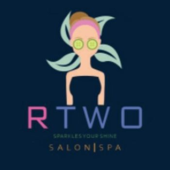 offers and deals at RTWO Salon & Spa Sector-34 in Chandigarh