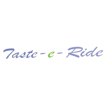 offers and deals at Taste e Ride VIP Road in Zirakpur