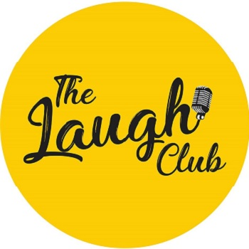 Laugh Club