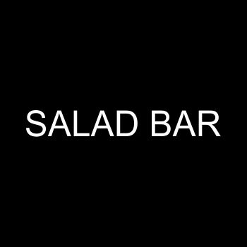 Salad Bar Buffet Deals - Hot Millions Sector-17 Chandigarh