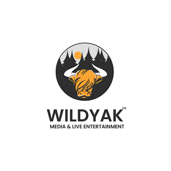 offers and deals at WildYak Live Entertainment - Jungle Bar Manimajra in Chandigarh