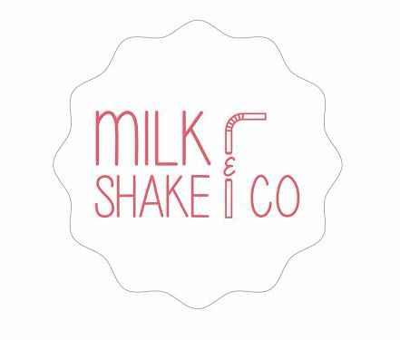 Milkshake And Co.