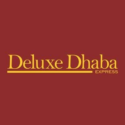 offers and deals at Deluxe Dhaba Express Sector-8 in Panchkula