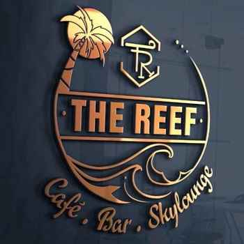 offers and deals at The Reef Sector-7 in Chandigarh
