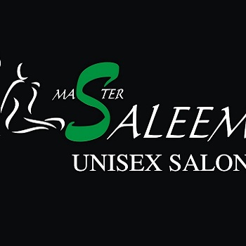offers and deals at Master Saleem Phase-3 in Mohali