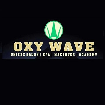 offers and deals at Oxy Wave Unisex Salon Peer Muchalla in Zirakpur