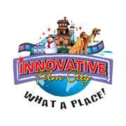 Innovative Film City Bangalore