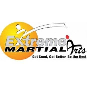 Extreme Martial Arts Fitness