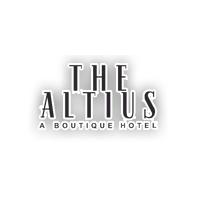 Hotel Altius delete