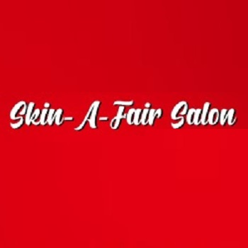 offers and deals at Skin-A-Fair Beauty And Hair Saloon Sector-38 in Chandigarh