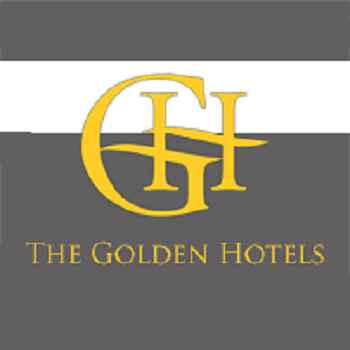 The Golden Palms - Hotel & Spa