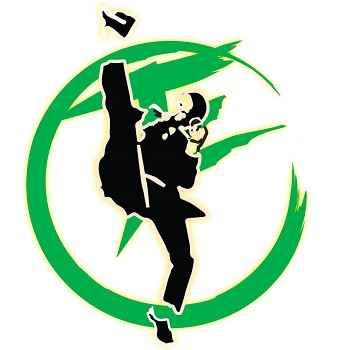Emerald Martial Arts